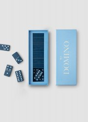 Spel, Domino No 4